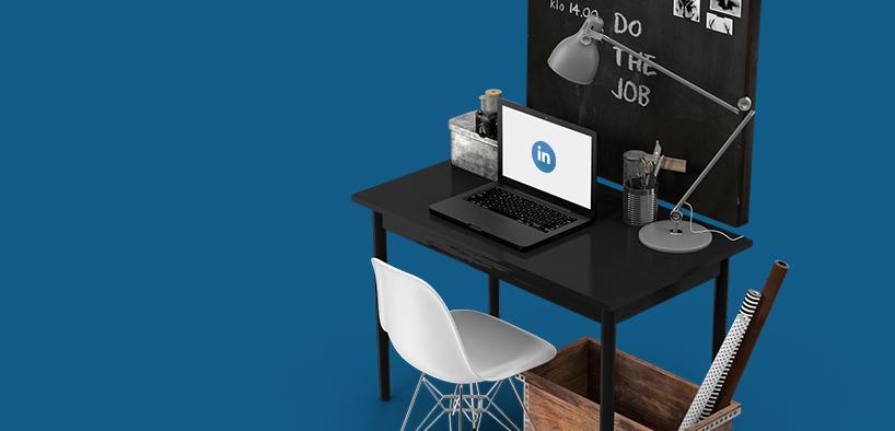 Why LinkedIn Matters for Job Seeking