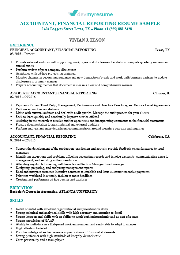 curriculum vitae  cv  editing  u0026 proofreading service